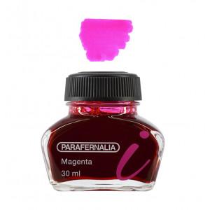 Parafernalia Bottled Ink & Refills