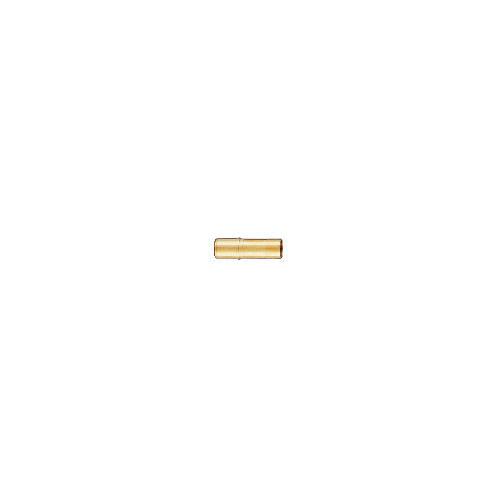 SCHMIDT CDR 520 THREADED CENTRAL BUSHES - PACK OF 10