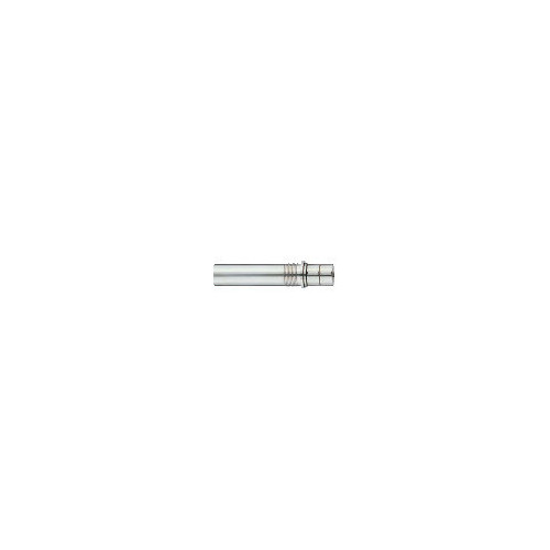 SCHMIDT DR403/DS TWIST PENCIL MECHANISM - PACK OF 10