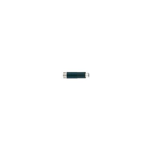 SCHMIDT DR516/D TWIST MECHANISM - PACK OF 10