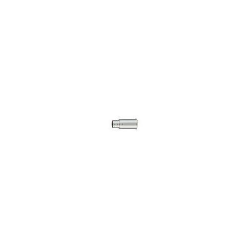 SCHMIDT KDM820 - BRASS BUSHES - PACK OF 10
