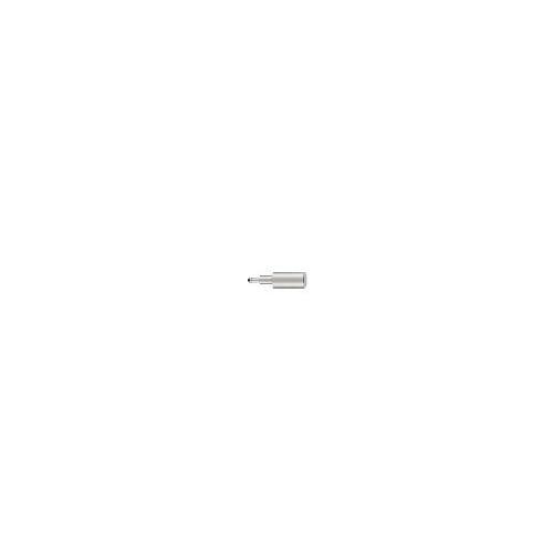 SCHMIDT KDM820 BRASS BUTTONS - BOX OF 10