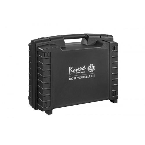 KAWECO SKYLINE EVENT BOX