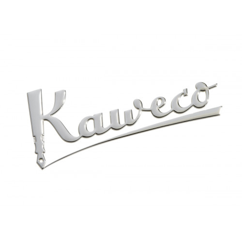 KAWECO DECO RELIEF STICKER - L - 25cm x 11cm
