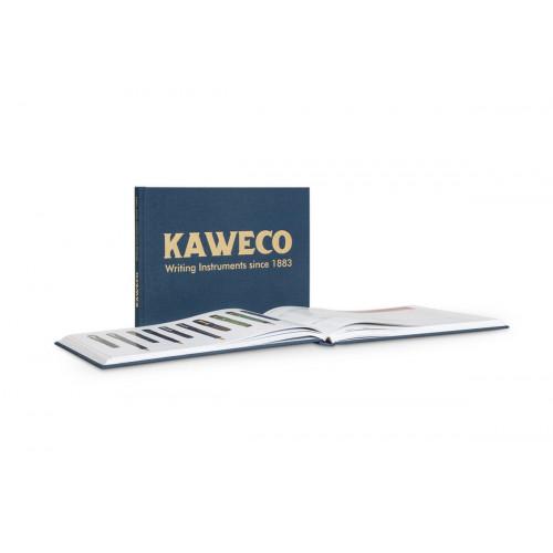 KAWECO BOOK - KAWECO WRITING INSTRUMENTS SINCE 1883