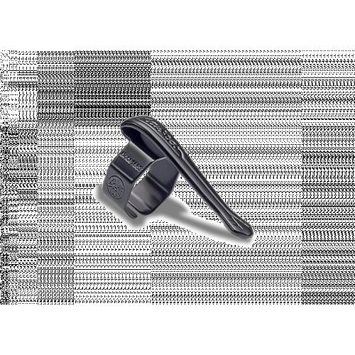 KAWECO SPORT NOSTALGIC CLIP - BLACK
