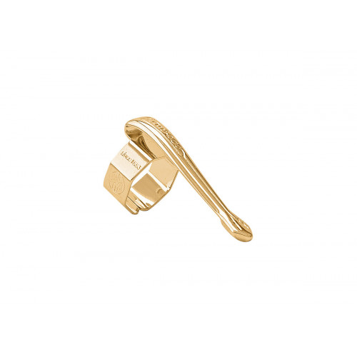 KAWECO SPORT NOSTALGIC CLIP - GOLD