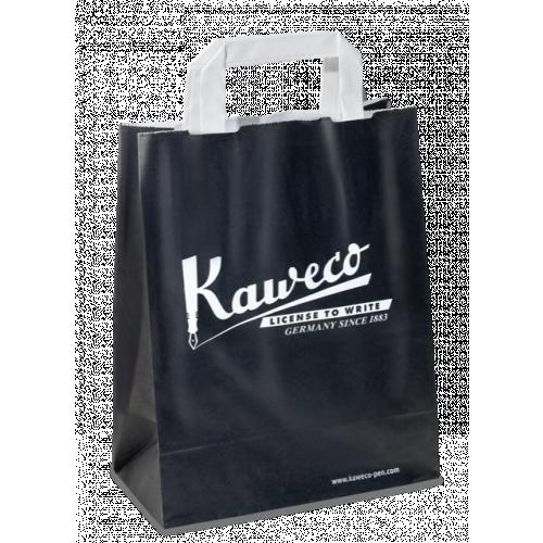 KAWECO SHOPPER PAPER BAG