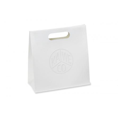 KAWECO PREMIUM BAG WHITE