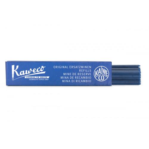 KAWECO 2.0MM LEADS - BLUE