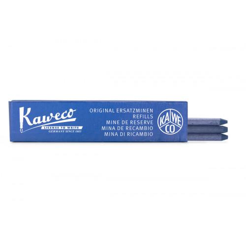 KAWECO 5.6MM LEADS - BLUE