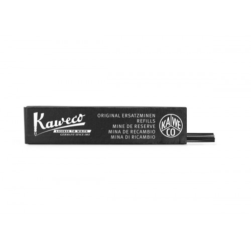 KAWECO 1.18MM HB GRAPHITE LEADS