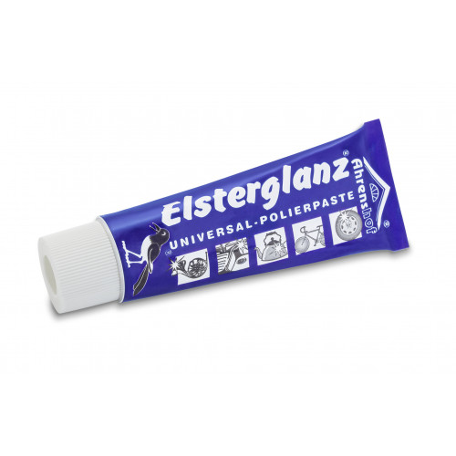 ELSTERGLANZ POLISHING PASTE