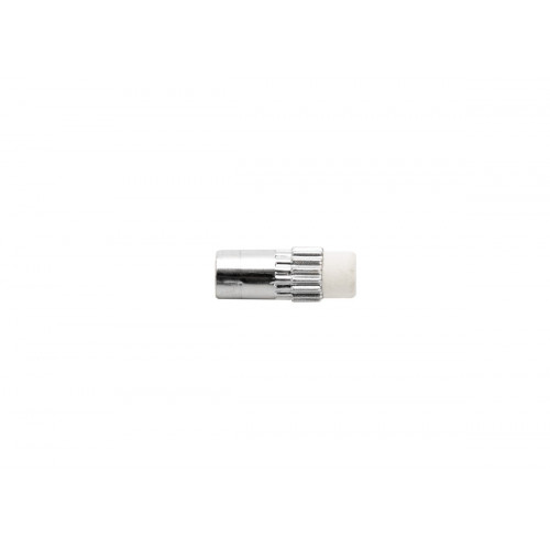 KAWECO ERASER FOR SPECIAL SHORT PENCIL - PACK OF 10