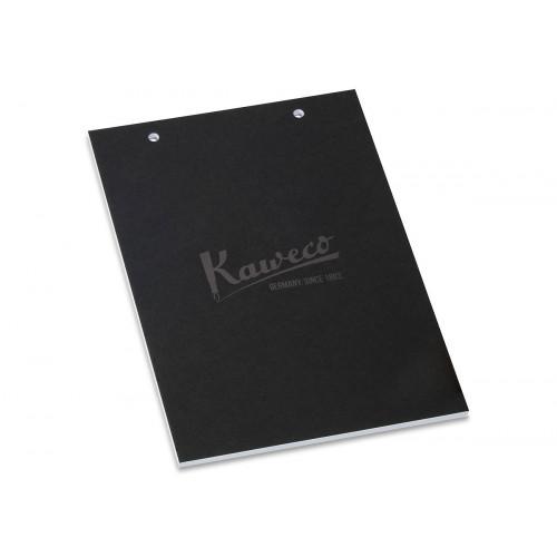 KAWECO TEST PAD FOR KAWECO TIMELESS TEST  DISPLAY