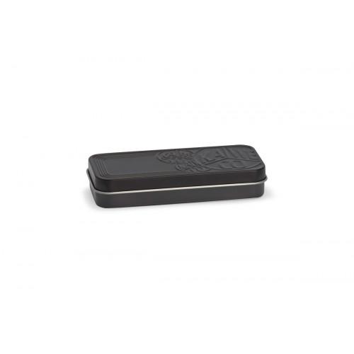 KAWECO GIFT TIN - BLACK - SPORT