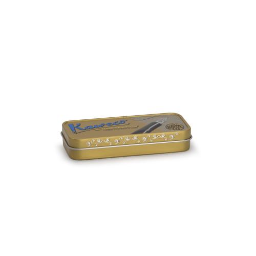 KAWECO GIFT TIN - NOSTALGIC - SPORT