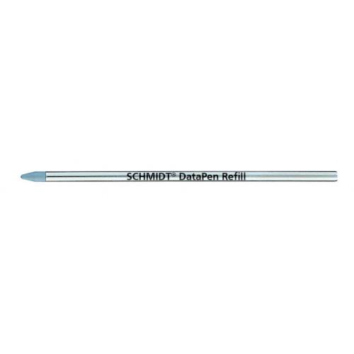 SCHMIDT DATAPEN D1 REFILLS - PACK OF 5