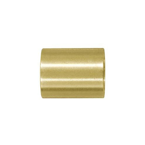 SCHMIDT THREADED BUSH FOR SKM 88 - PACK OF 10