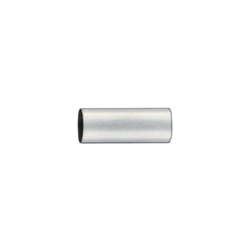 SCHMIDT DR 516 14.4MM STEEL CLAMPING SLEEVE - PACK OF 10