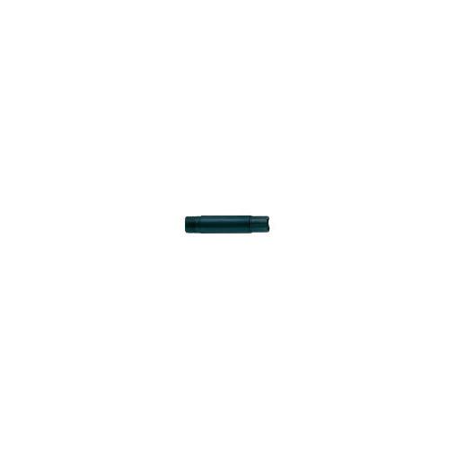 SCHMIDT CDR 520 TWIST MECHANISM - PACK OF 10