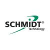 SCHMIDT CDR 520 18MM CLAMPING SLEEVE - BRASS